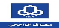 ksa مصرف الراجحي & kaudit شركة ناصر محمد الكنهل وشريكه محاسبون و مراجعون قانونيون