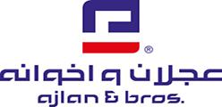 عجلان واخوانه & kaudit شركة ناصر محمد الكنهل وشريكه محاسبون و مراجعون قانونيون