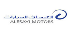 العيسائي للسيارات & kaudit شركة ناصر محمد الكنهل وشريكه محاسبون و مراجعون قانونيون