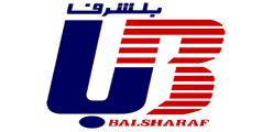 مجموعة بلشرف & kaudit شركة ناصر محمد الكنهل وشريكه محاسبون و مراجعون قانونيون