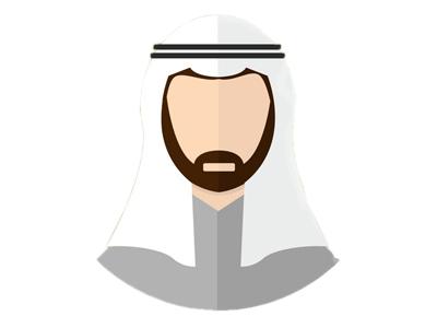 ابراهيم القاسم