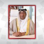 """البحرين"""" الغرفة التجارية تسعي كافة الجهات المعنية بالحكومة الي تحسين آلية تطبيق ضريبة القيمة المضافة"""""""