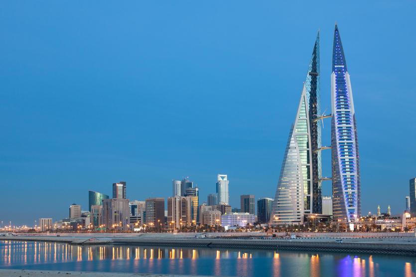 البحرين: رسوم البورصة والمقاصة ستخضع لضريبة القيمة المضافة بدايةً من يونيو 2019