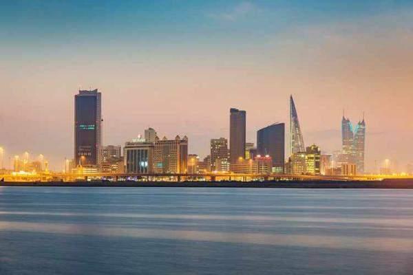 مدير حماية المستهلك بوزارة الصناعة والتجارة  في البحرين: السجل الضريبي شرط أساسي لتحصيل ضريبة القيمة المضافة