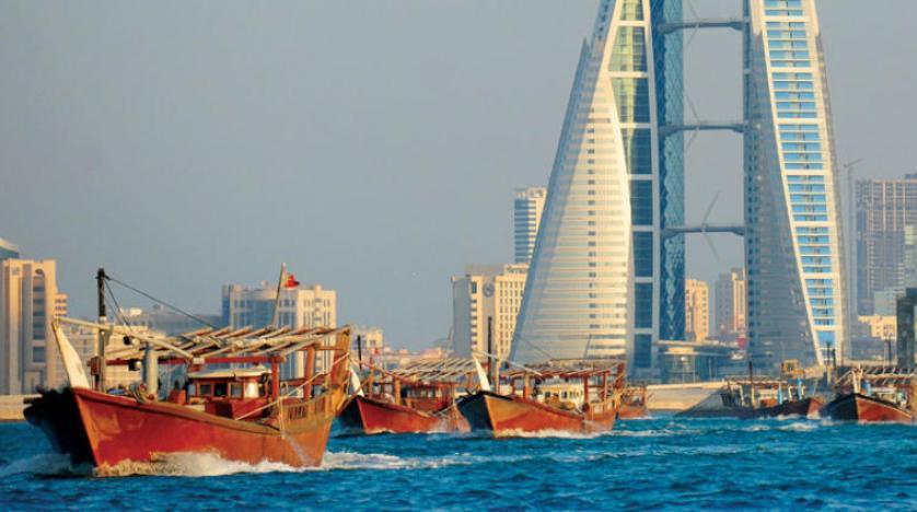 البحرين تقر برنامج عمل حتى 2022 يركّز على القطاع الخاص
