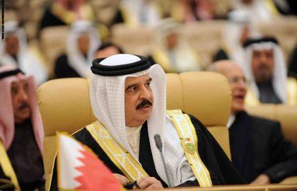 السلع المعفية من الضريبه | البحرين تعفي سلعًا من ضريبة القيمة المضافة