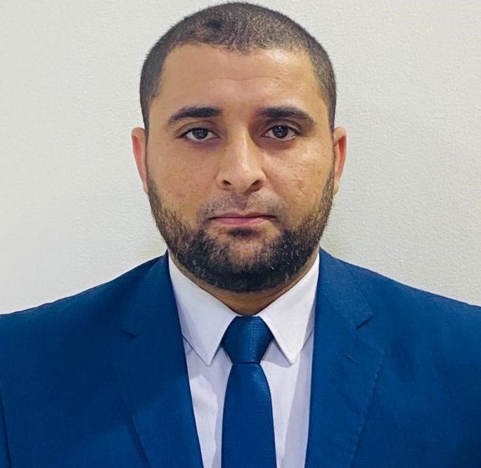 مصطفى الدغيدي